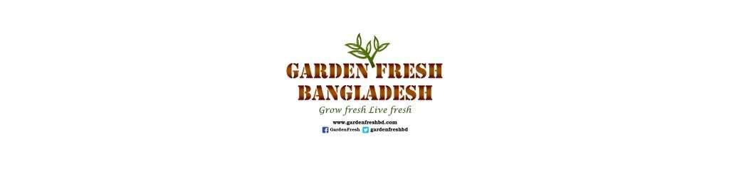 Garden Fresh Bangladesh