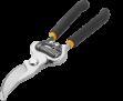 Cutter/Pruner/Scissor- 350 Tk